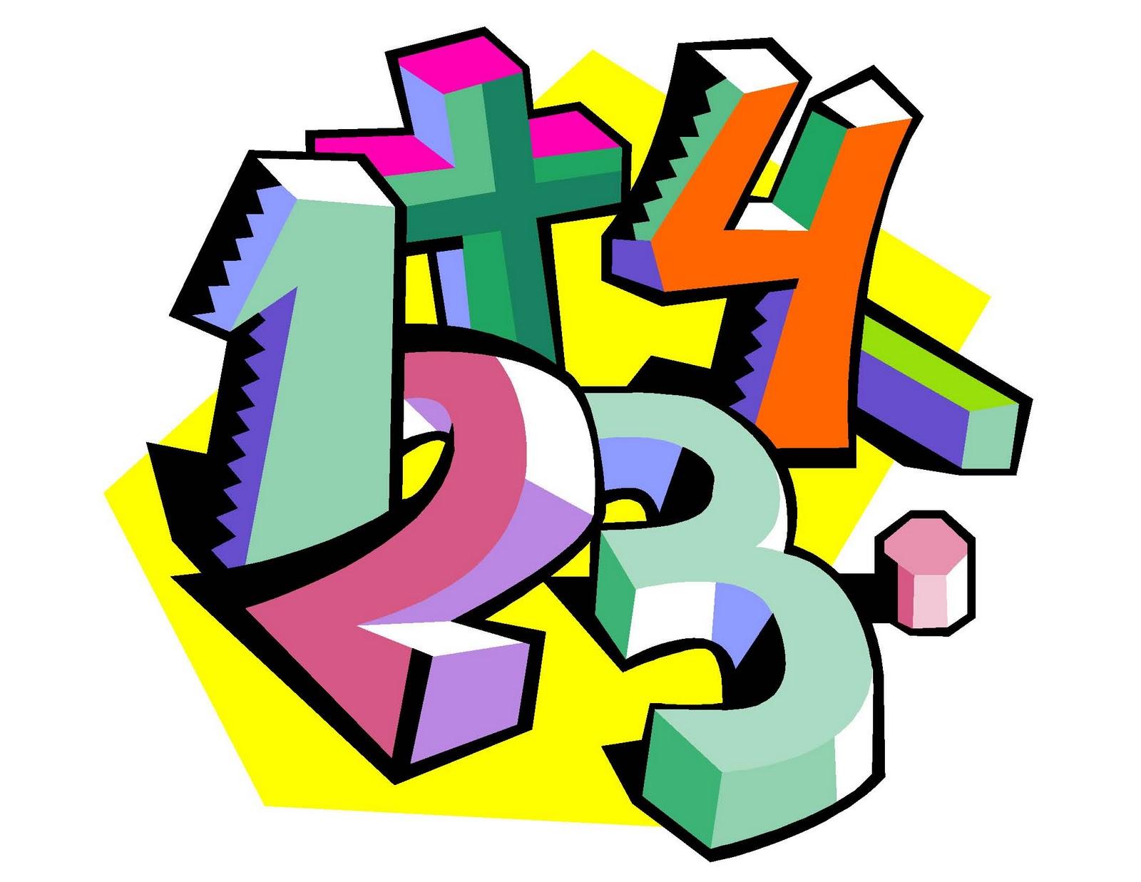 DOCENTECA - Problemas de matemáticas para 4to grado – Varios ...