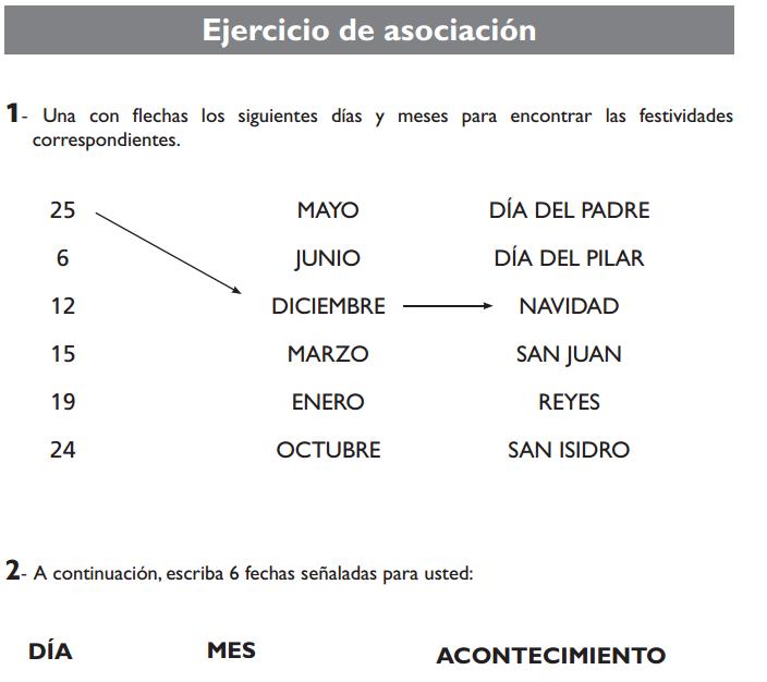 Read book 26 ejercicios operaciones combinadas con gij n