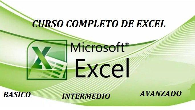 Docenteca Cursos Gratuitos Completos Word Excel Power Point Y Ma S